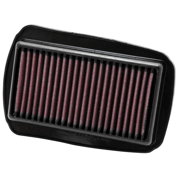 K&N Air Filter YA-1208 review