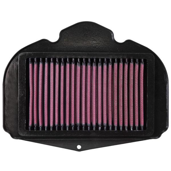 K&N Air Filter YA-1210 review