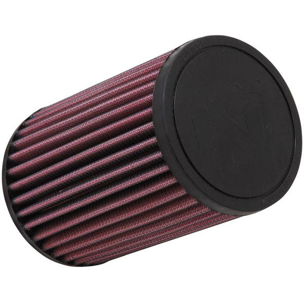 K&N Air Filter YA-1308 review