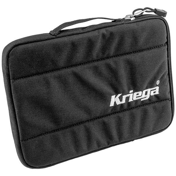 Kriega Kube TabletCase review