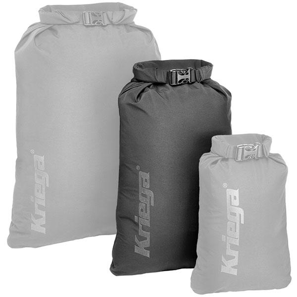 Kriega Heavy Duty Pack Liner review