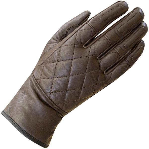 Merlin Ladies Salt Heritage Gloves review