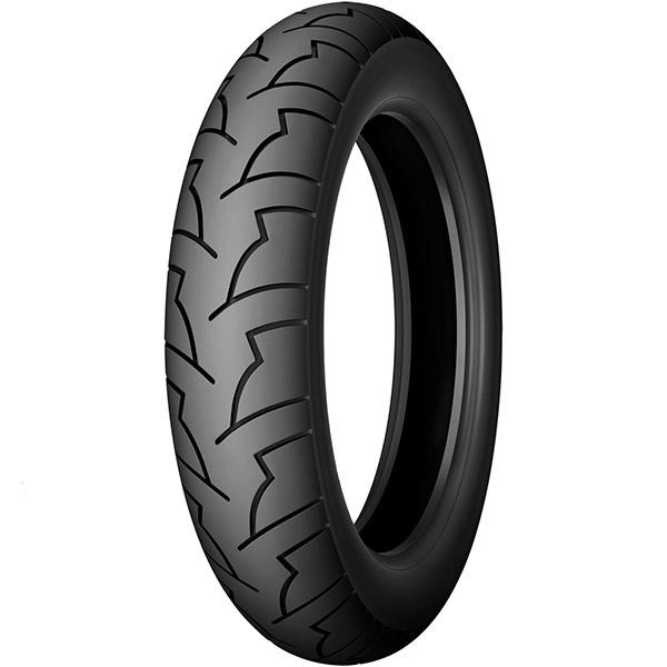 Michelin Pilot Activ review