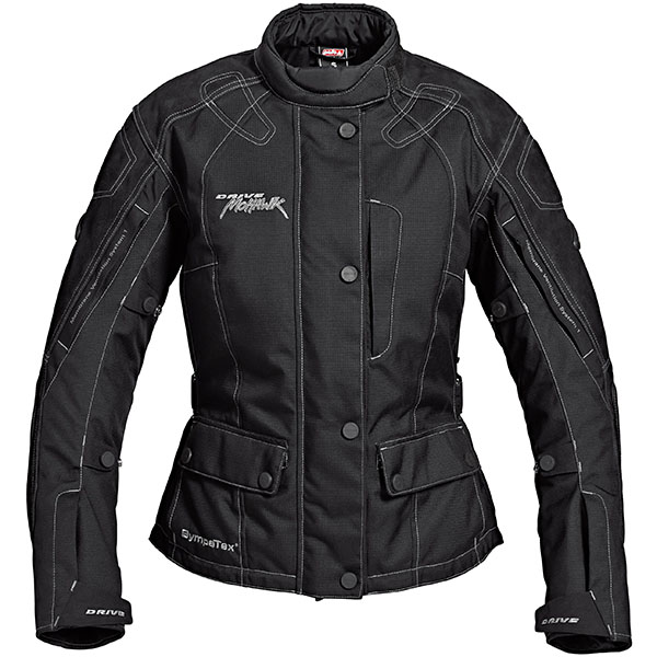 Mohawk Ladies SympaTex Waterproof Jacket review