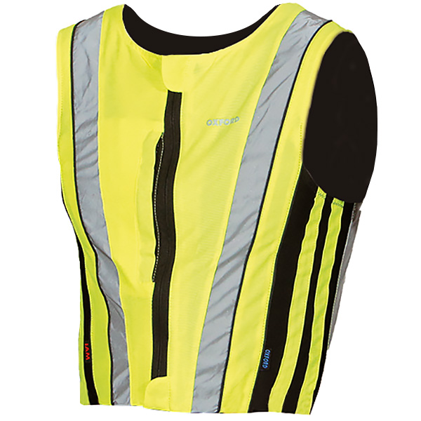 Oxford Bright Top Active review