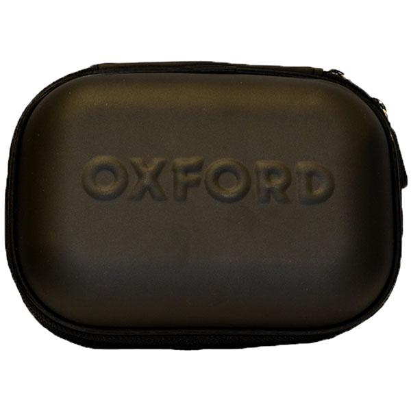 Oxford EVA Helmet CareCase review