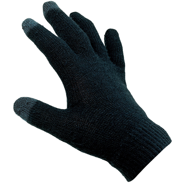 Oxford Thermolite InnerGloves review