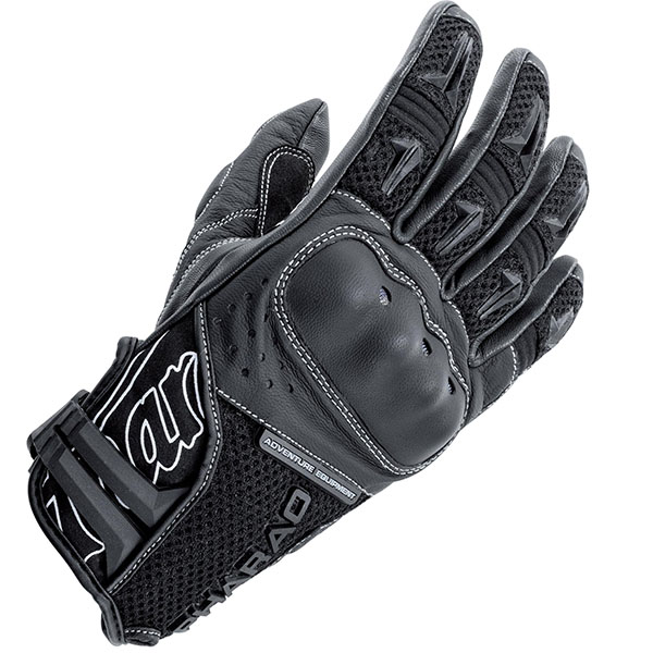 Pharao P4 Cross Gloves review