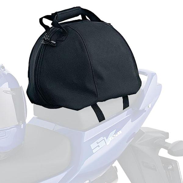 QBag Helmet Bag review