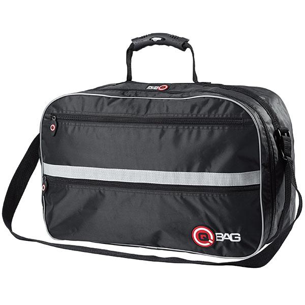QBag Interior Bag review