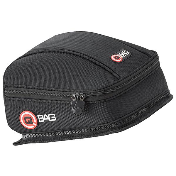 QBag Tail Bag 3 review
