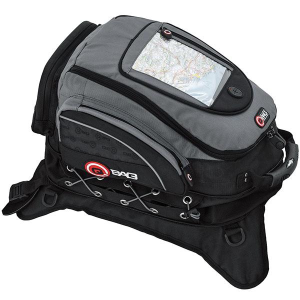QBag Tank Bag 7 review