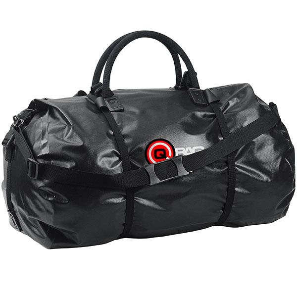 QBag Waterproof Roll Bag 2 review