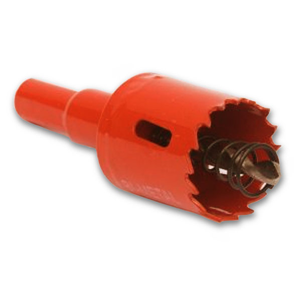 R&G Racing 28mm HoleSaw review