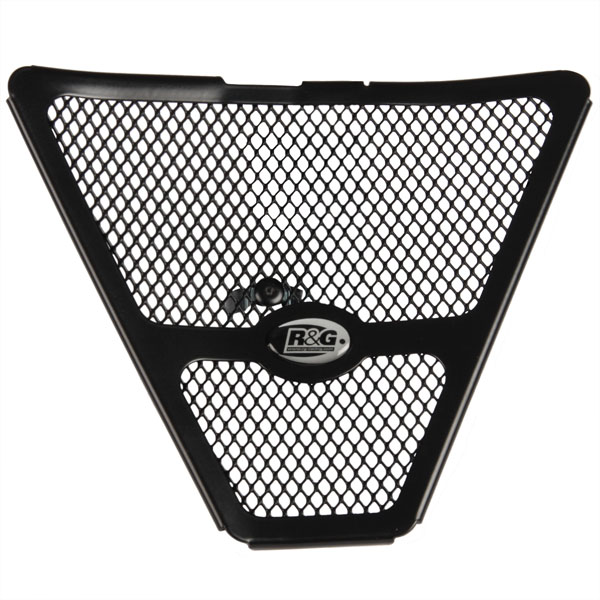 R&G Racing Downpipe Grille review