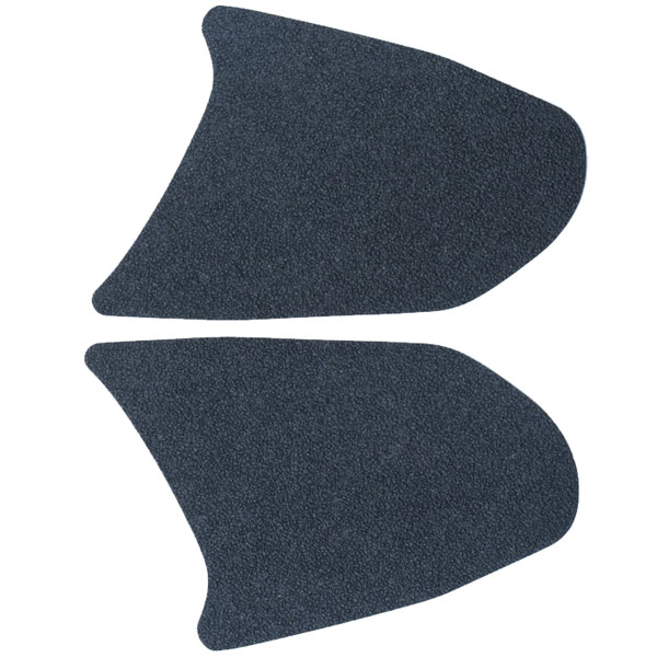 R&G Racing 2-Piece Traction Pad Kit (Road) review