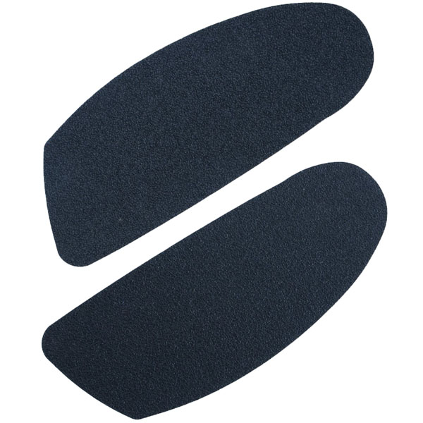 R&G Racing 4-Piece Traction Pad Kit (Race) review