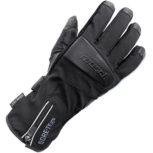 Reusch Tour Gore-Tex Mixed Gloves review
