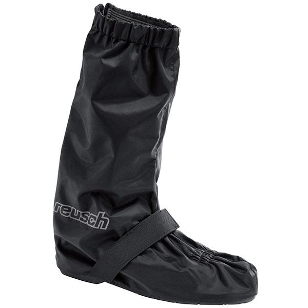 Reusch Kauai Rain Boots review
