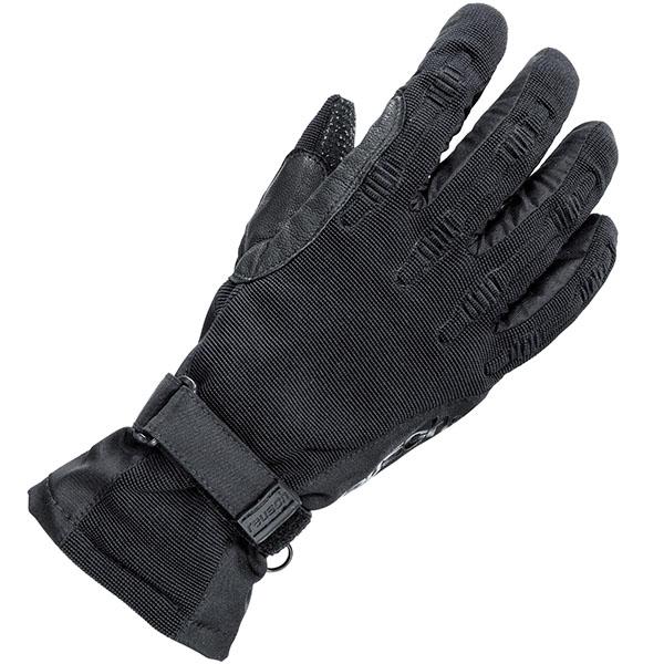 Reusch Ladies Summer Mixed Gloves review