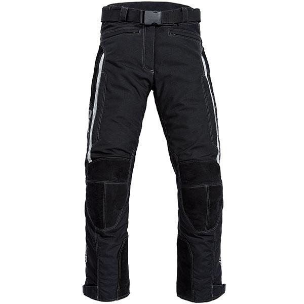 Reusch Ladies TX-4 Hightec Textile trousers review