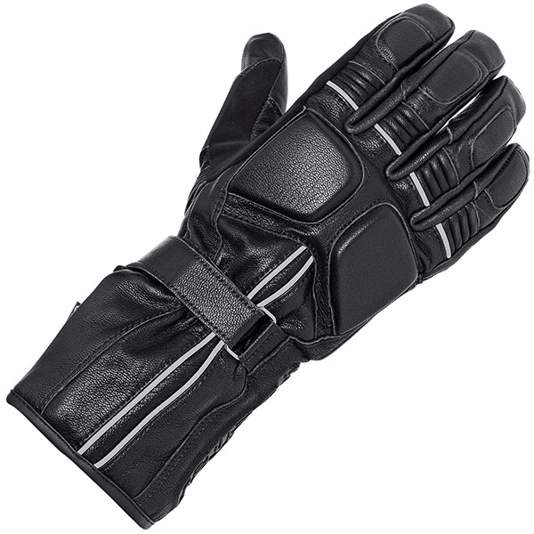 Reusch Sports Touring Gore-Tex Leather Gloves review