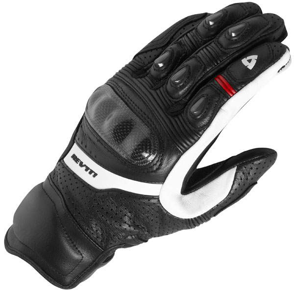 Rev'it Chevron Gloves review