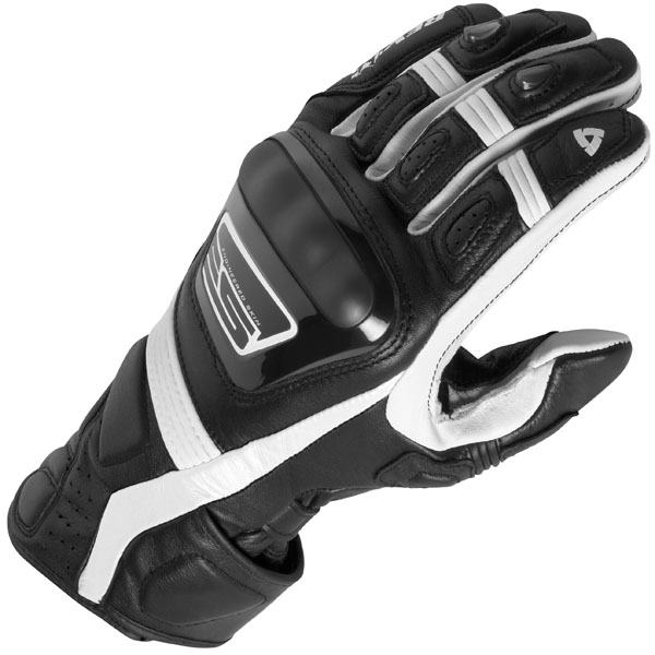 Rev'it Stellar Gloves review