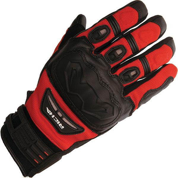 Richa Evolution Glove review