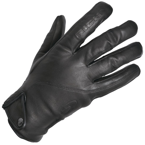 Richa Brooklyn Waterproof Gloves review