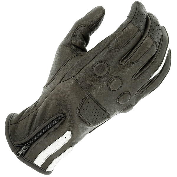 Richa Steve Leather Glove review