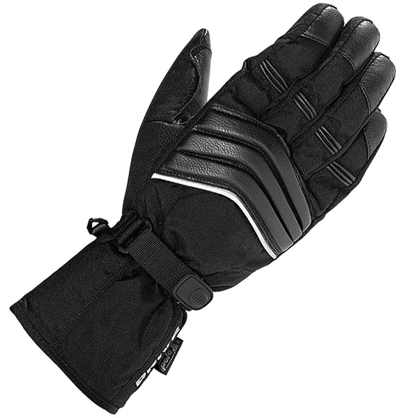 Road Catch Me Gloves review