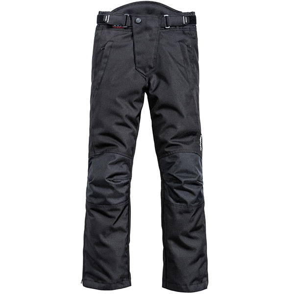 Road Kids Touring Textile trousers review