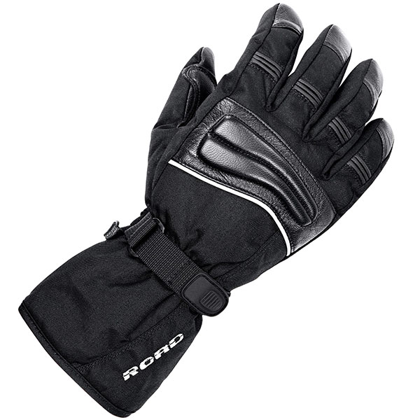 Road Ladies Catch Me Gloves review