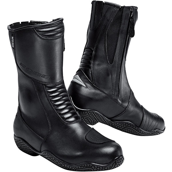 Road Ladies Nadja Leather Boots review
