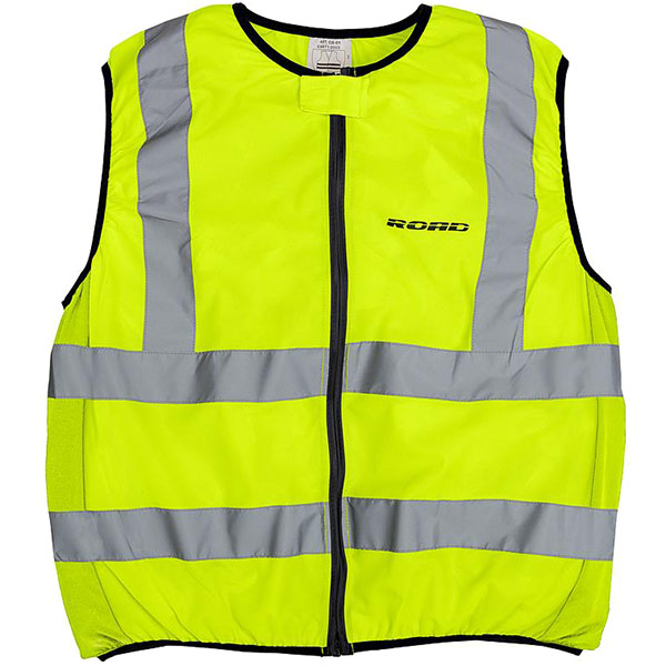 Road Safety Vest review