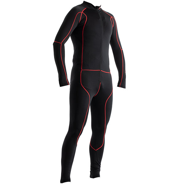 RST Tech X Multisport 1 Piece Suit review