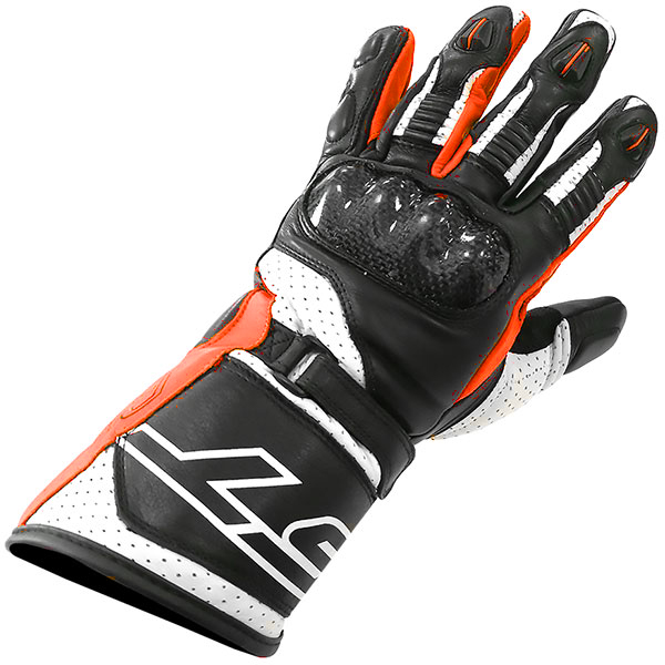 RST Blade Glove review