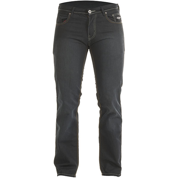 RST Casual Denim trousers review
