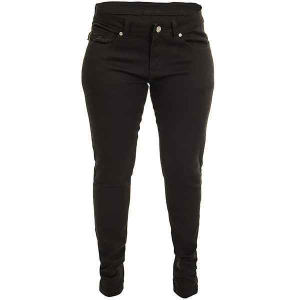 RST Ladies Aramid Fibre Skinny trousers review
