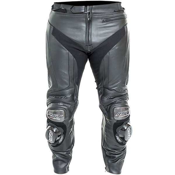 RST Pro Series CPX-C Leather trousers review