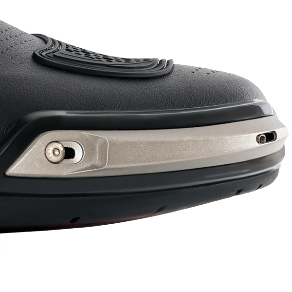 RST Toe Sliders review