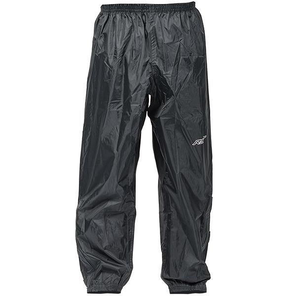 RST Rain Pants review