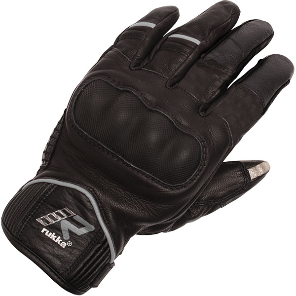 Rukka Rytmi Glove review