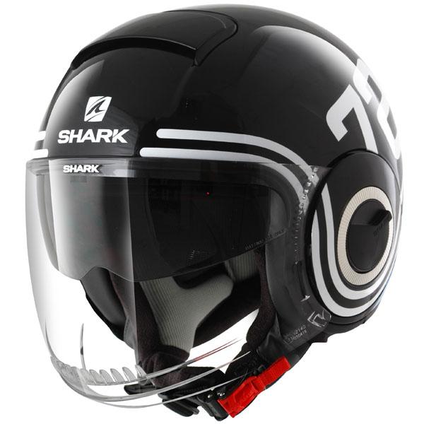 Shark Nano 72 review