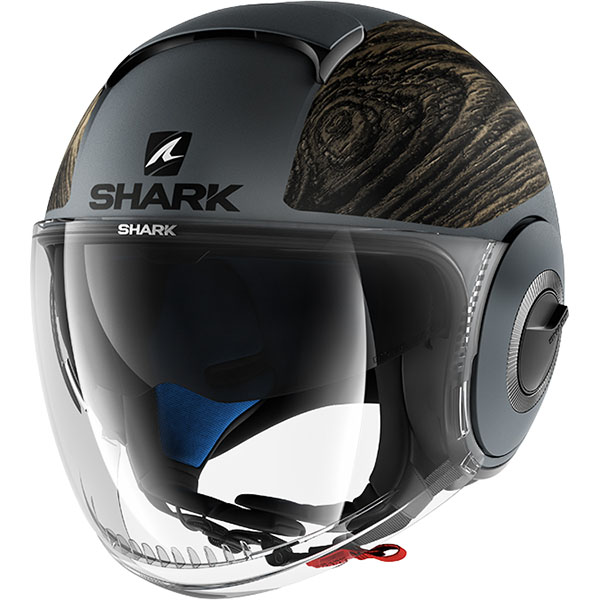 Shark Nano Siji review