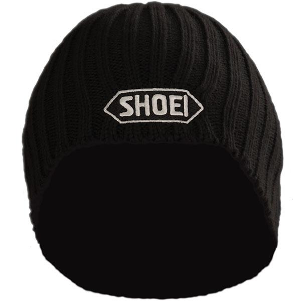 Shoei Beanie Hat review