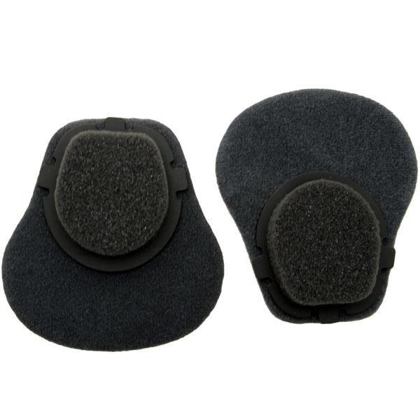 Shoei Ear Pads review