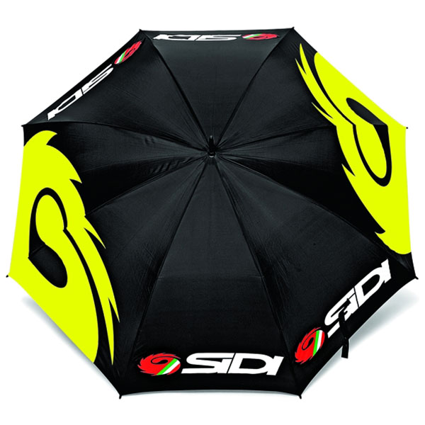 Sidi Umbrella review