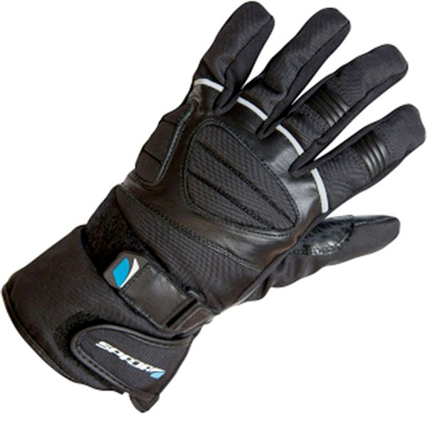 Spada Ice WP Glove review